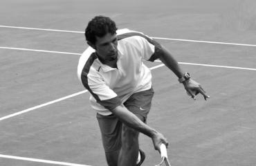 Tamer El Sawy