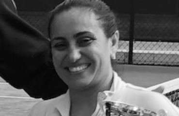 Dalia El Sheikh
